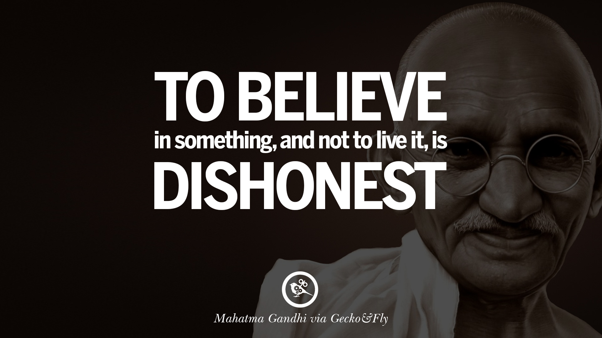 28 Mahatma Gandhi Quotes And Frases On Peace Protest And Civil