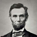 530-abraham-lincoln-quotes