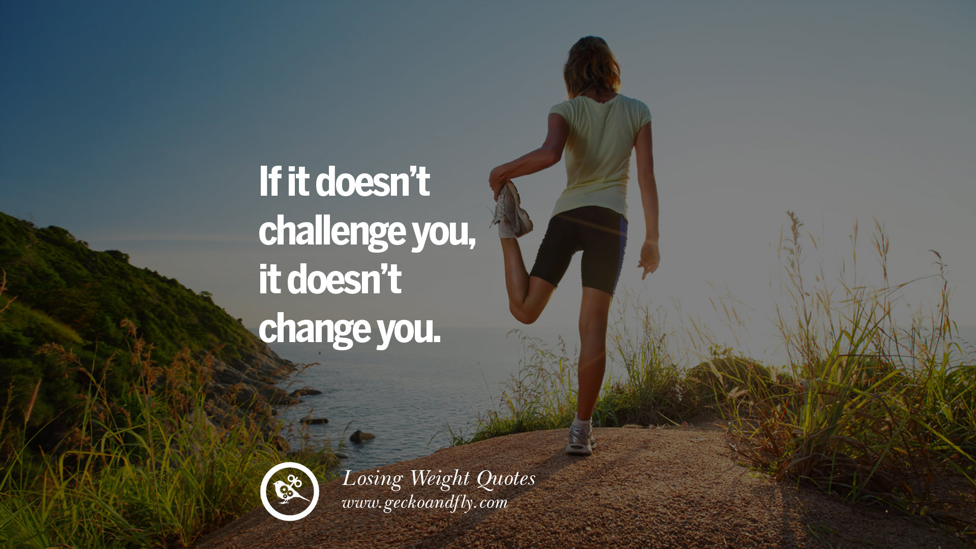 Losing Weight Quotes Quotes 3 60 All New Motivational Quotes About Losing A Competition