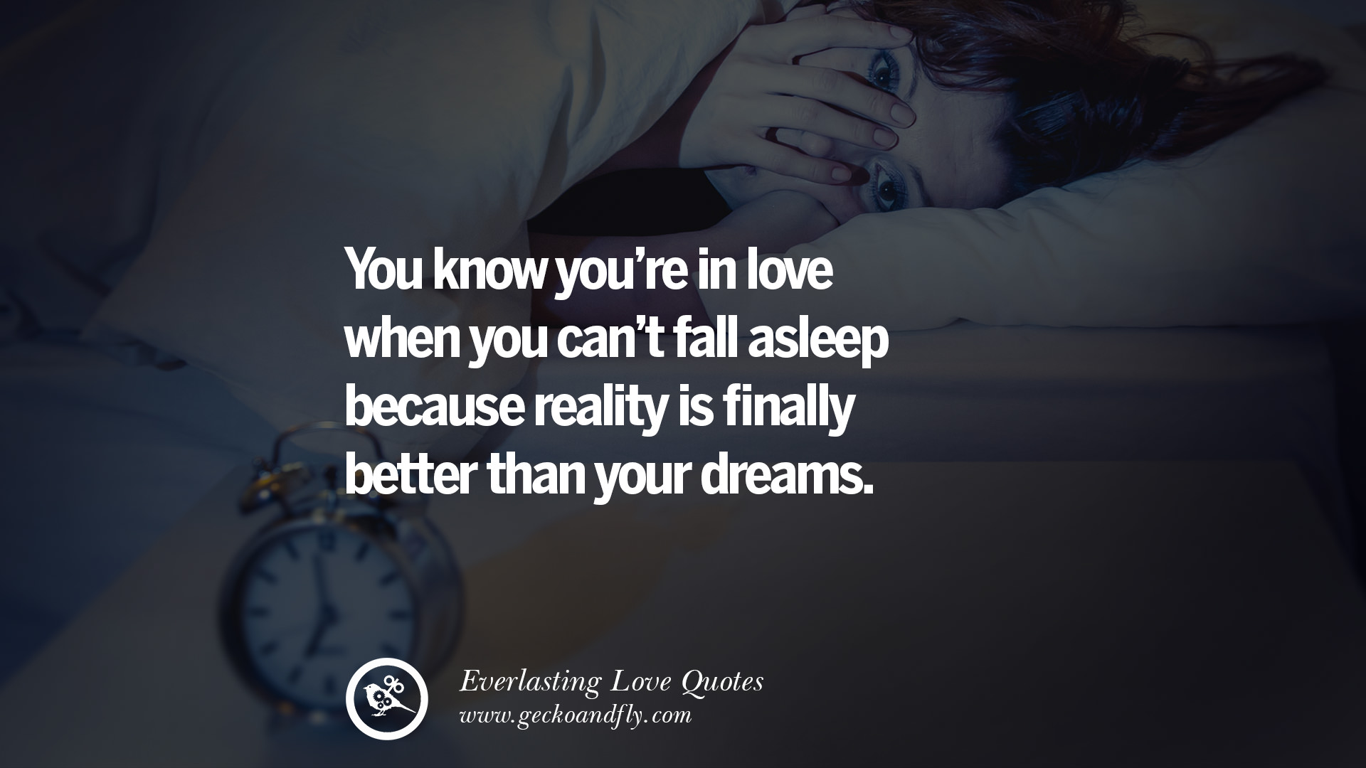 In Love Quotes 18 Romantic Love Quotes For Him And Her On Valentine Day