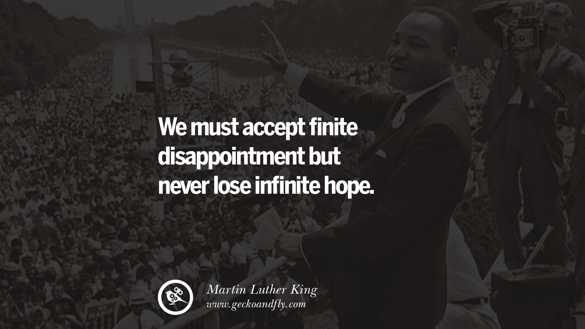 Quotes Hope 30 Powerful Martin Luther King Jr Quotes On Equality Rights Black