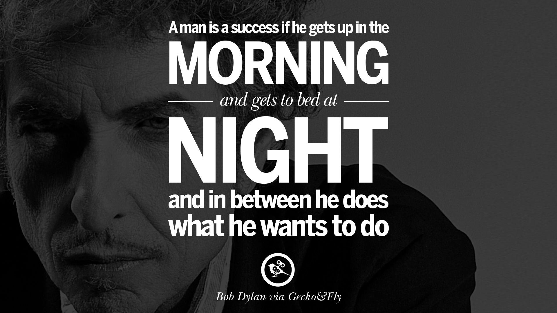 night after night lyrics bob dylan