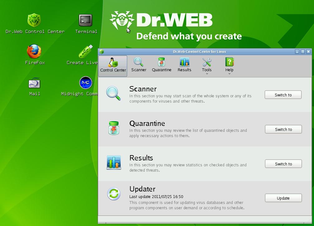 usb boot disk windows xp free