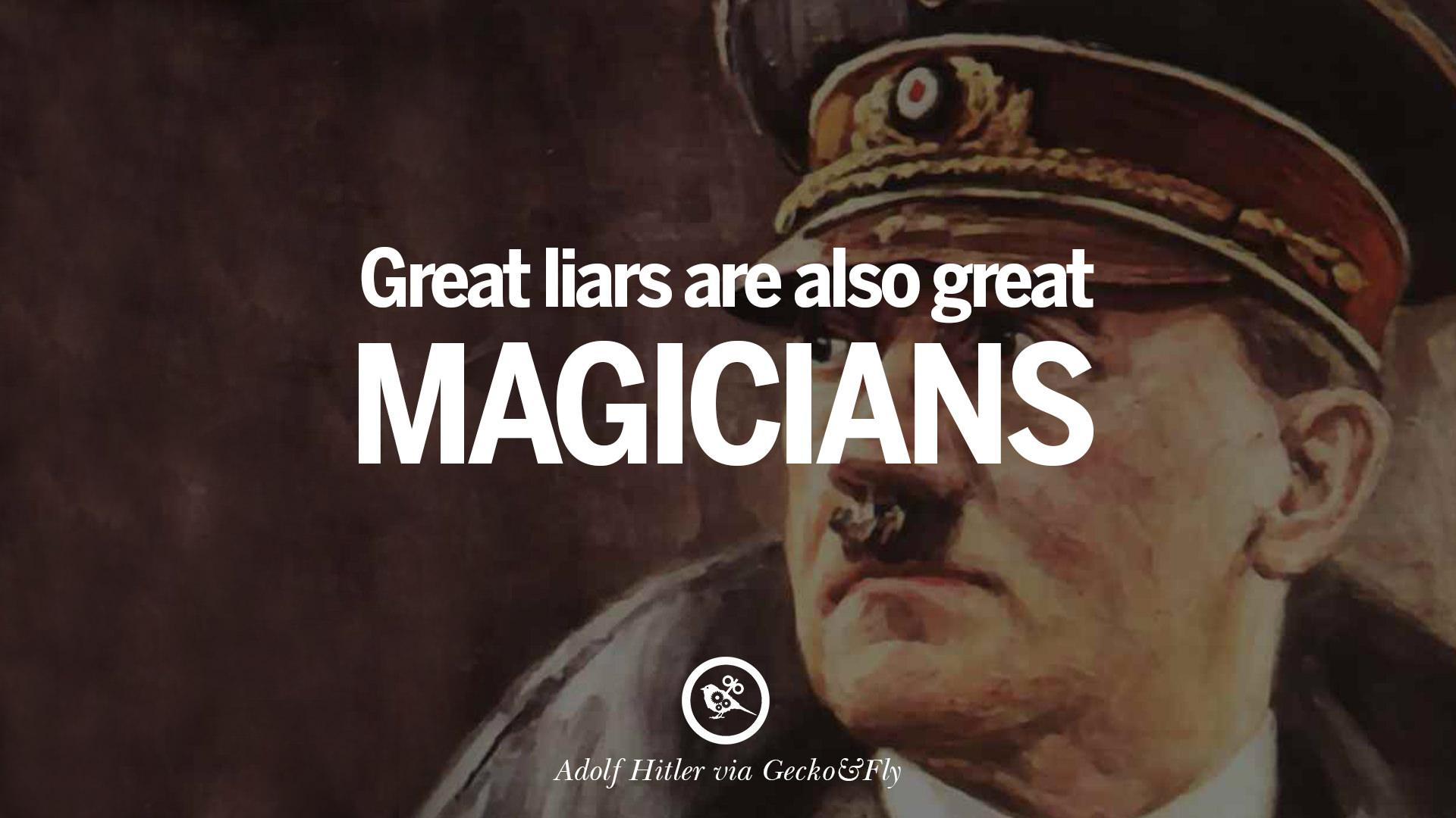 Adolf Hitler Funny
