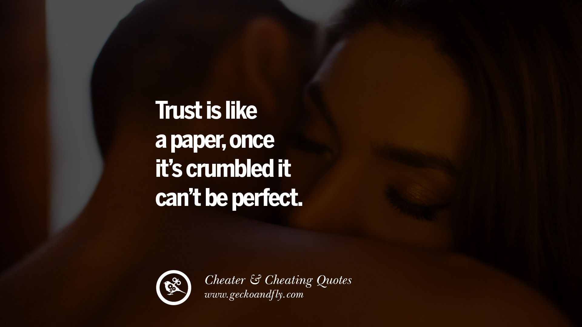 flirting vs cheating infidelity photos quotes free