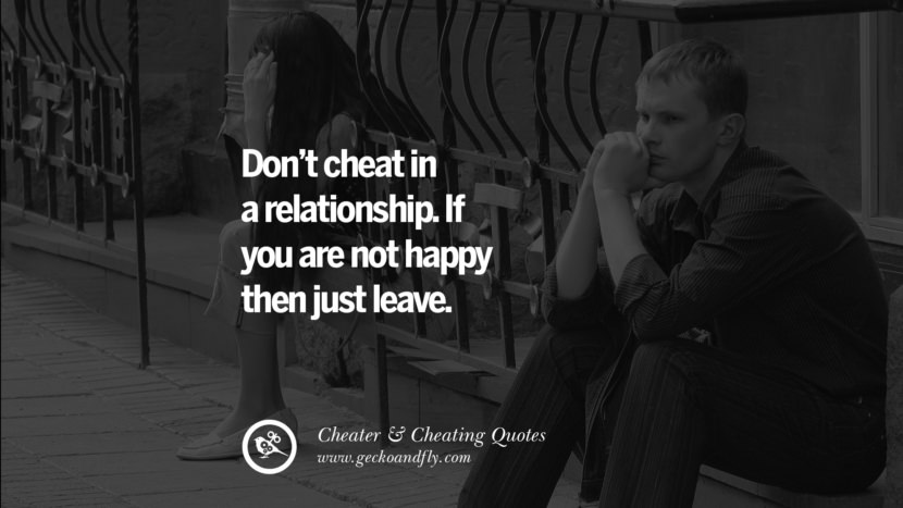 He Loves Me Not You Quotes Quotations Sayings 2019: 60 Quotes On Cheating Boyfriend And Lying Husband