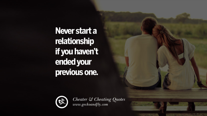 60 Quotes On Cheating Boyfriend And Lying Husband » ANNPortal