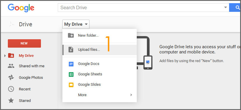 google drive ocr How to Convert Images of Text Into Editable Google Docs