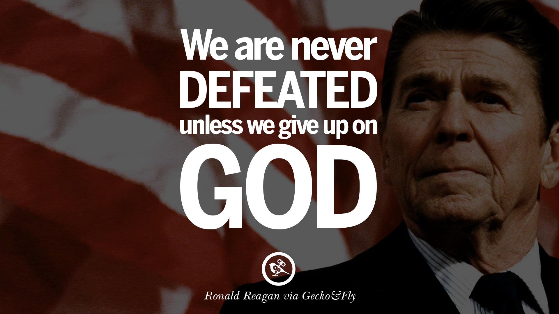 The Heat Quotes 35 Ronald Reagan Quotes On Welfare Liberalism Government And