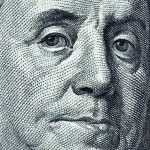 530-benjamin-franklin-quotes