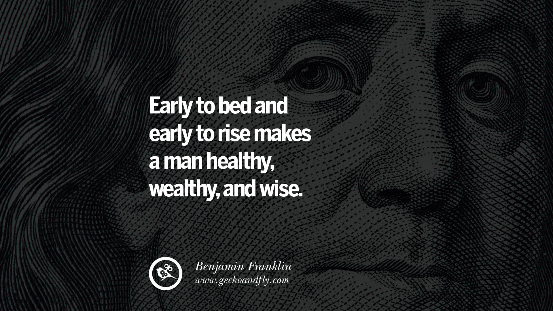 Quotes About Taxes Benjamin Franklin New Benjamin Franklin Quotes Taxes