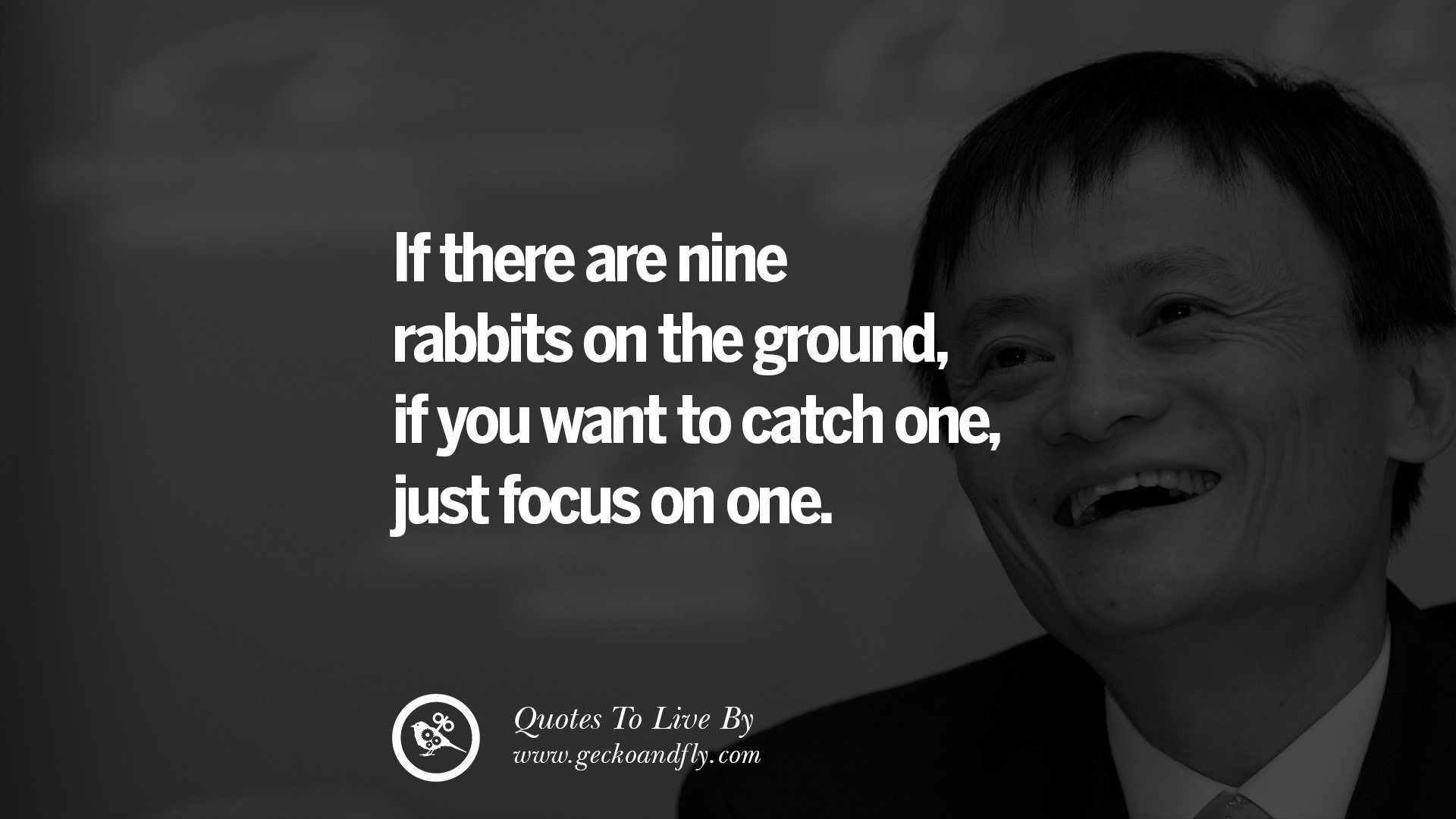 Jack Ma Quotes in addition The Ultimate Travel Quotes As Chosen By You in addition Quotes About Life Love And Happiness Friendship in addition 4 together with The Power Of Presence A Few Simple Ways To Enjoy Life More Now. on change is good quotes