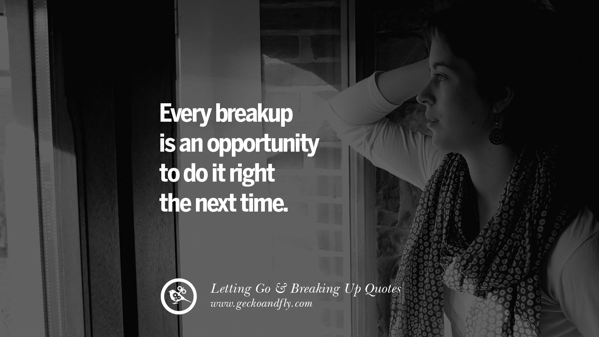 20 Encouraging Quotes ...