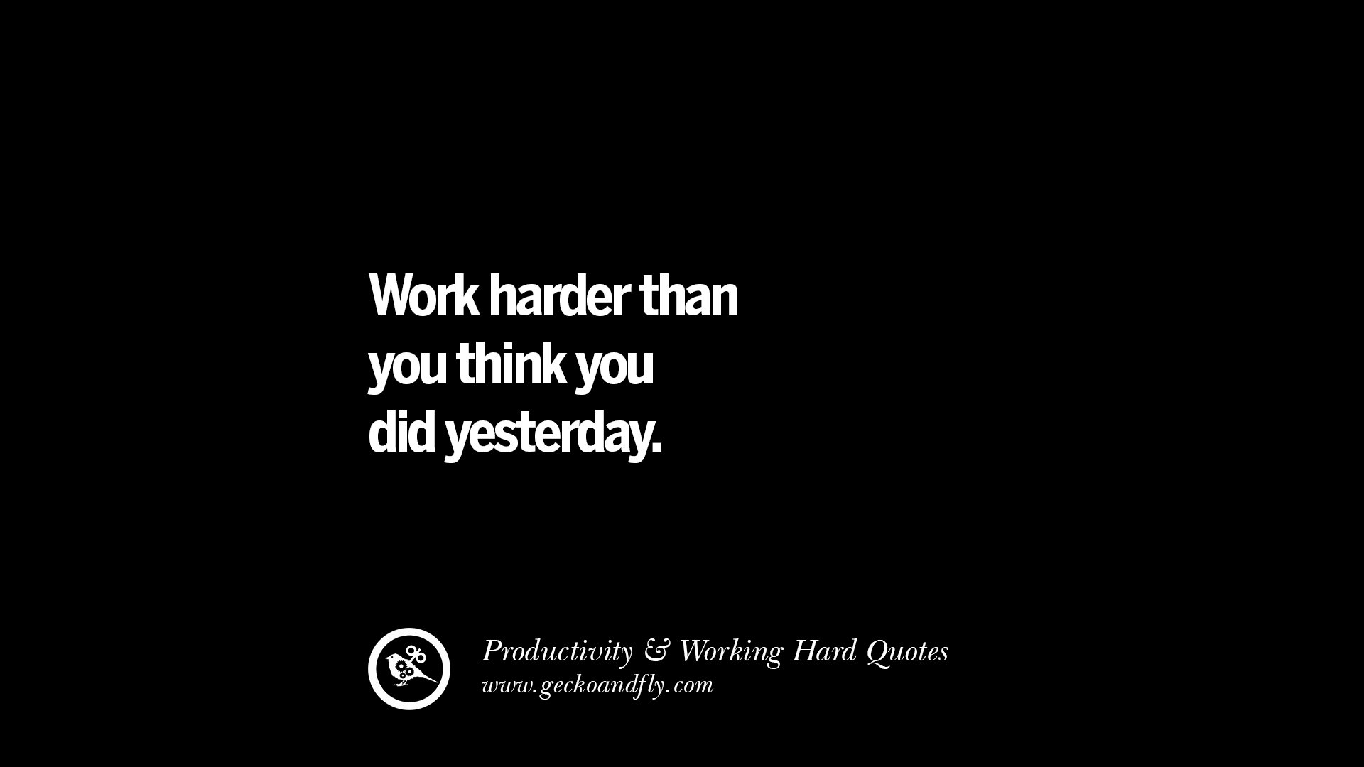 Image Result For Motivational Quote Of The Day
