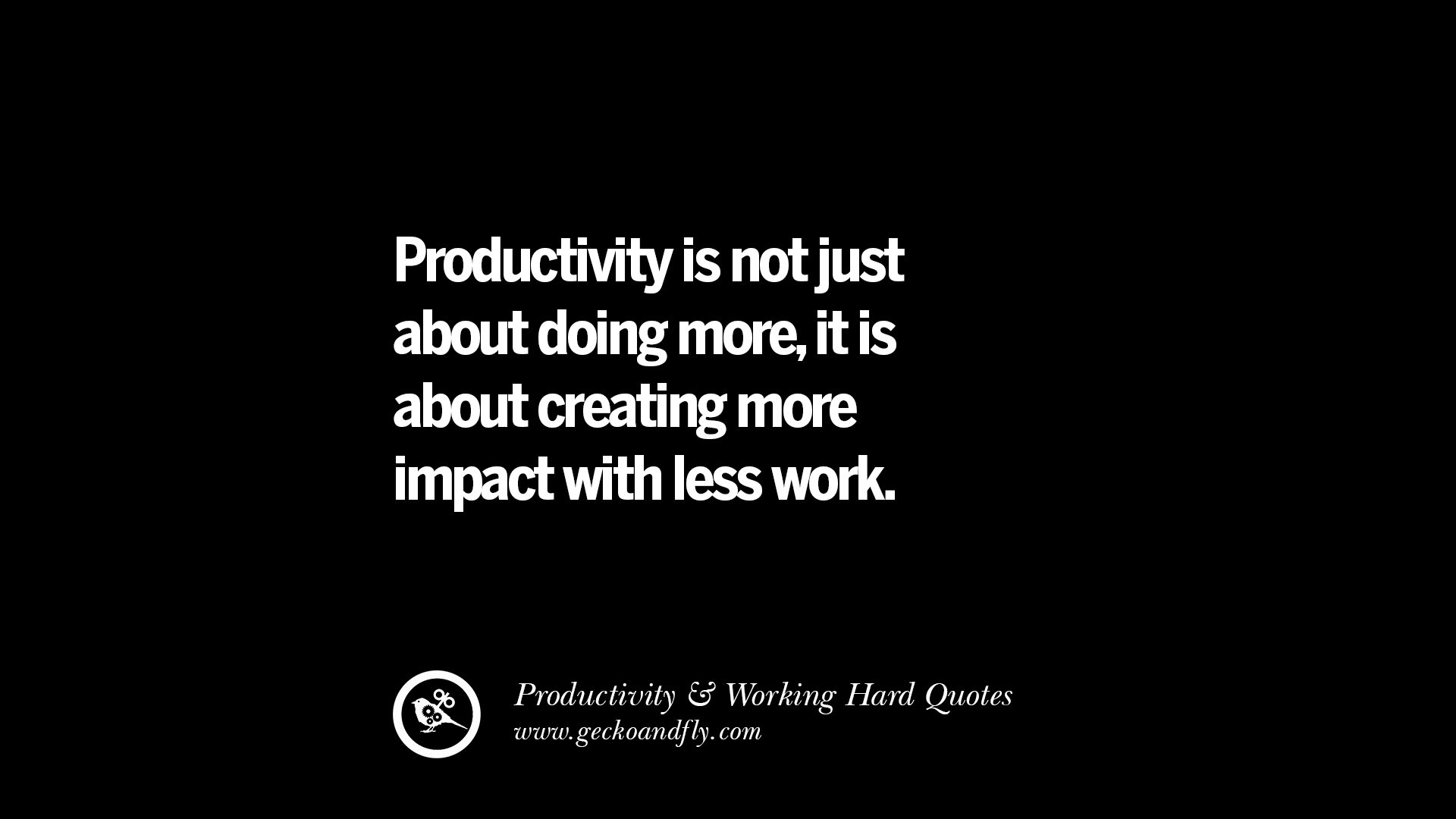 30 Uplifting Quotes On Increasing Productivity And Working. Heartbreak Quotes Tagalog For Her. Quotes You Hate Someone. Deep Weed Quotes. Christmas Quotes About Giving And Sharing. Deep Quotes Meme Maker. Trust Gaining Quotes. Nature Quotes God. Happy Quotes Dp