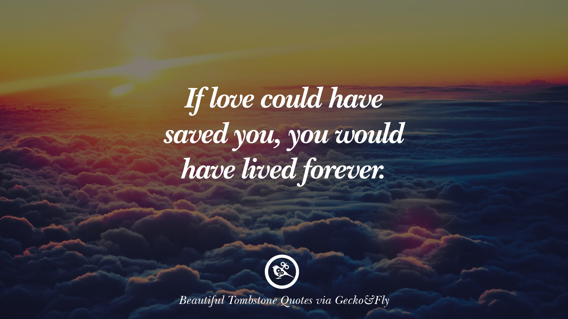 Gone But Not Forgotten Quotes 12 Beautiful Tombstone Quotes For Your Beloved Cat Or Dog