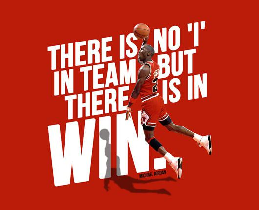 530-teamwork-sports-quotes