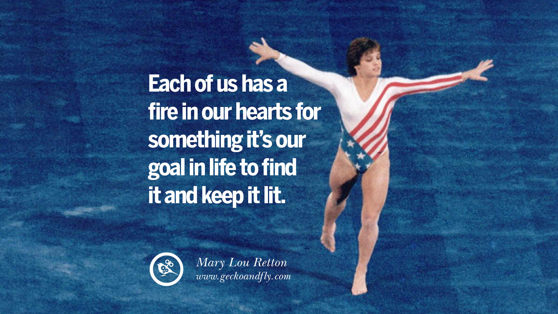 ... Motivational Inspirational Quotes By Olympic Athletes On The Spirit Of
