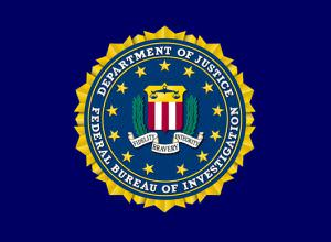 530-fbi-ransomware-virus