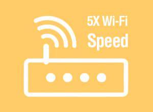 530-wifi-speed-boost