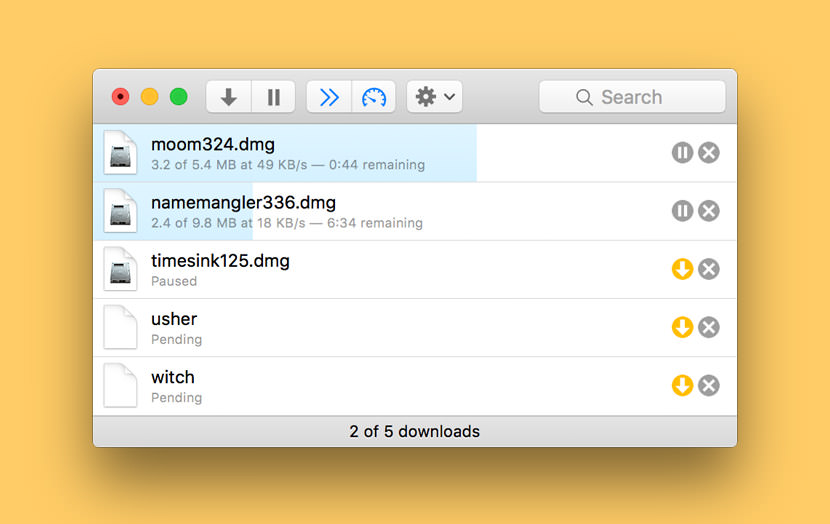 easybytes download manager for mac