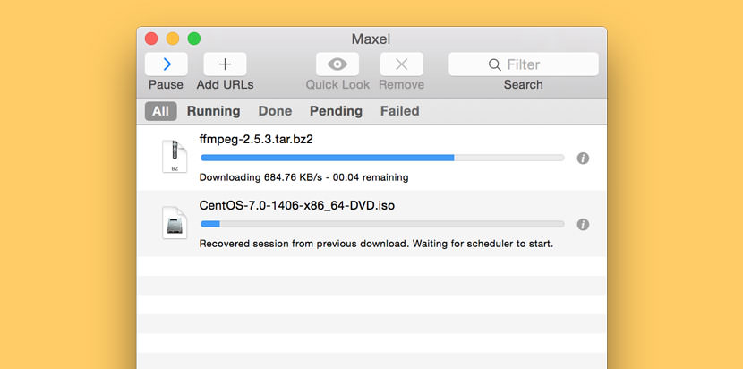 smart utility for mac os x crack