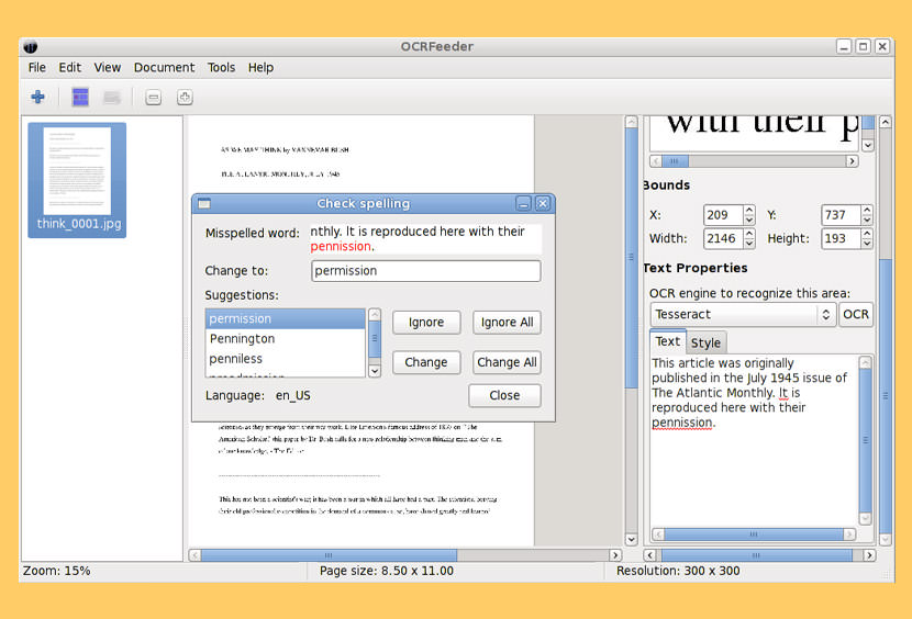 Aplikasi Convert Pdf To Word Full