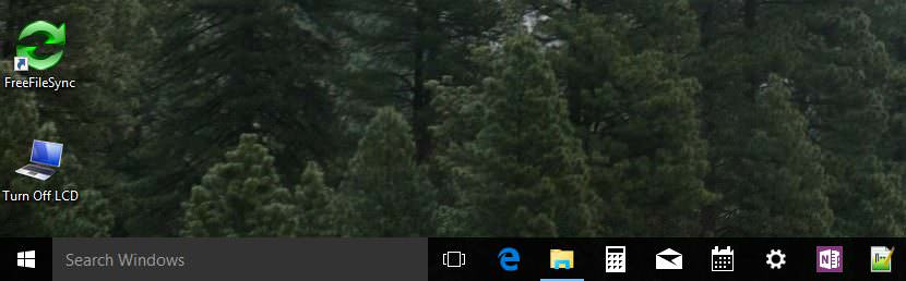 turn off lcd Turn Off Laptop Monitor Screen Display