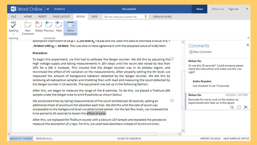word office online free Free Open Source Alternative To Microsoft Office Suite