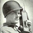 530-walkie-talkie