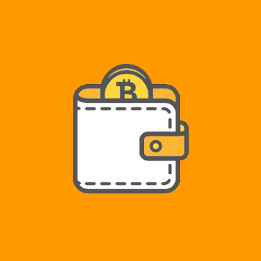 bitcoin wallet recovery mnemonic