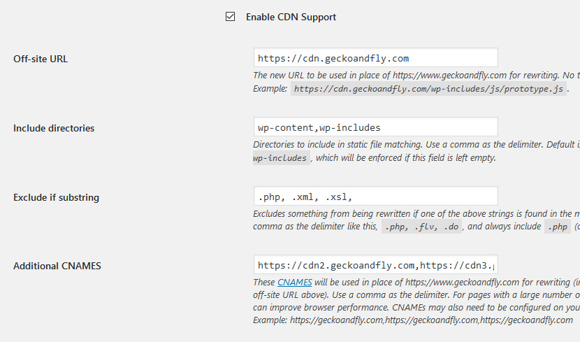 5 CDN Comparison MaxCDN, Amazon CloudFront, CloudFlare, CacheFly and EdgeCast
