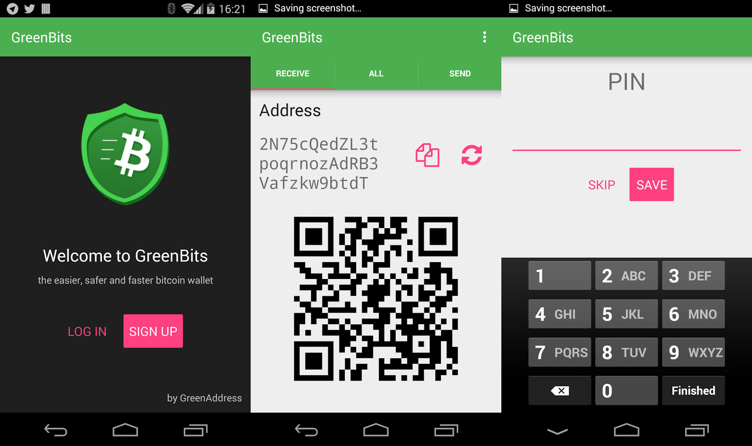 android-bitcoin-low-fees-wallet