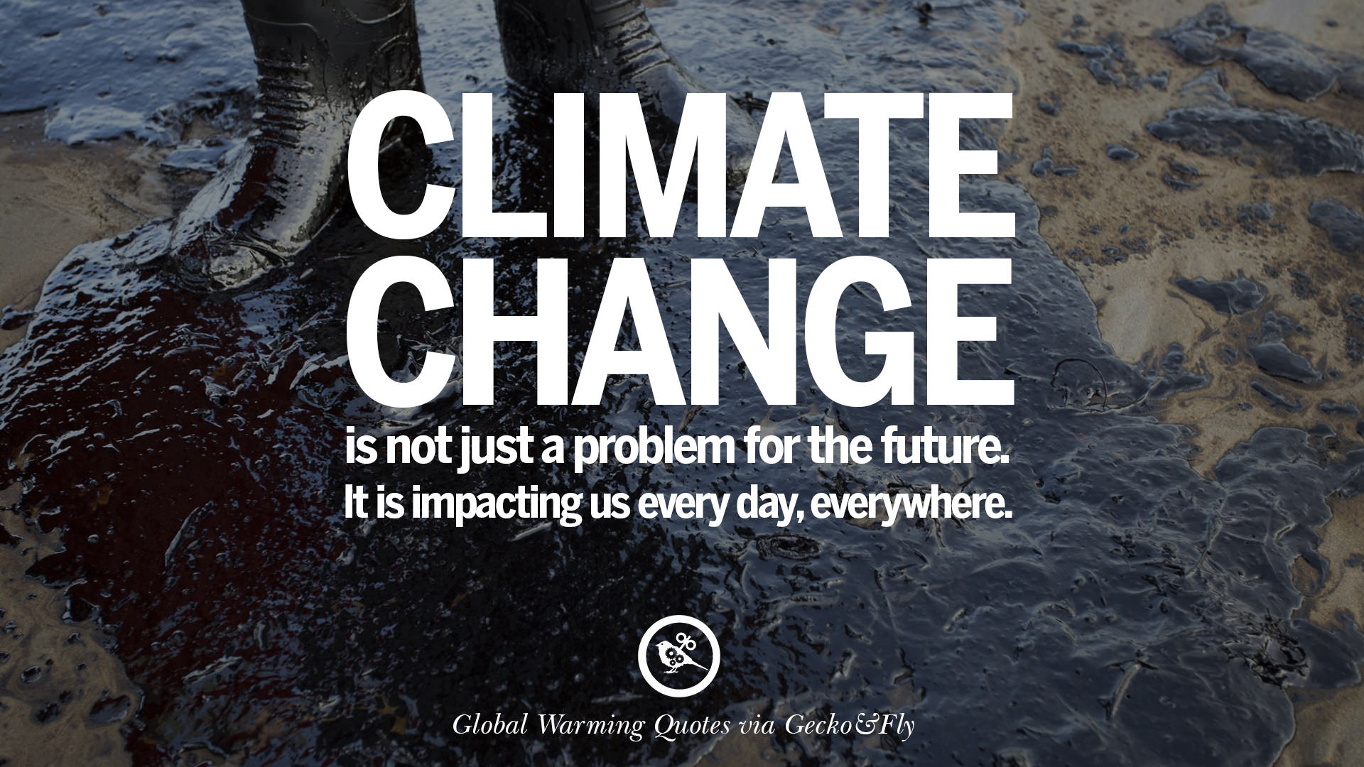 the problem of climate change Global warming, also referred to as climate  long-term effects of global warming, runaway climate change:  the legitimacy of global warming as a social problem.