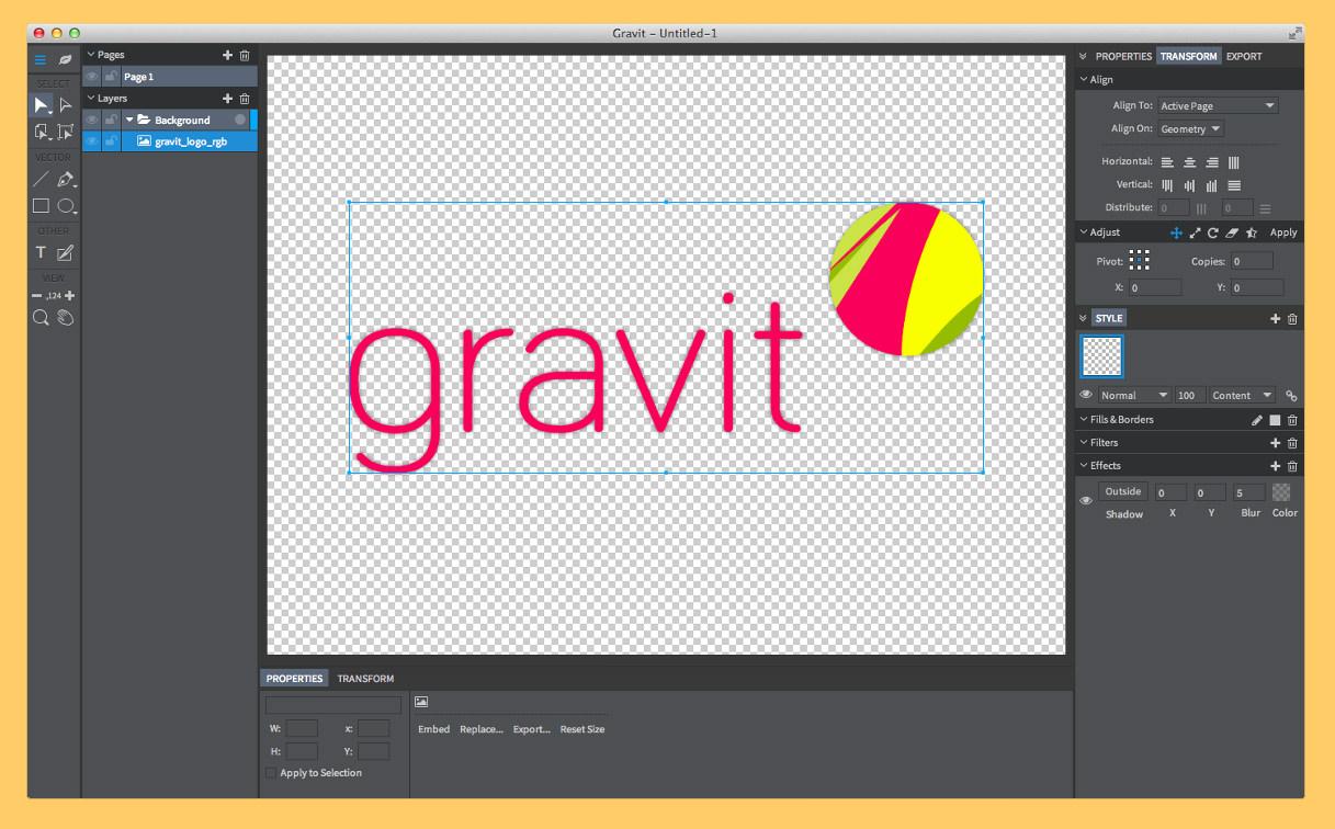 5 Free Adobe Illustrator Alternatives Best Vector Graphics Editors