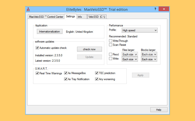 5 Free SSD Optimizer To Boost Speed, Performance And Increase Lifespan
