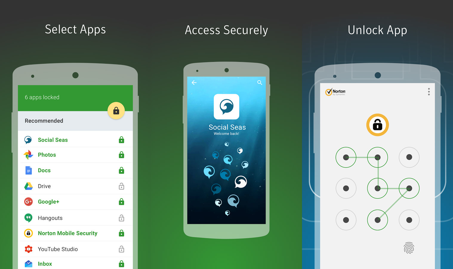 How To Lock Your Iphone On One App