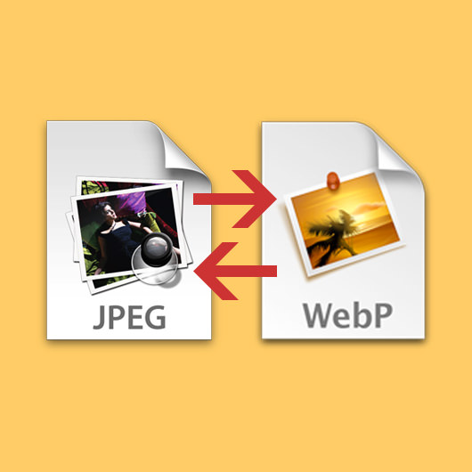 5 Free Batch And Mass Convert Webp Format To Png And Jpg File