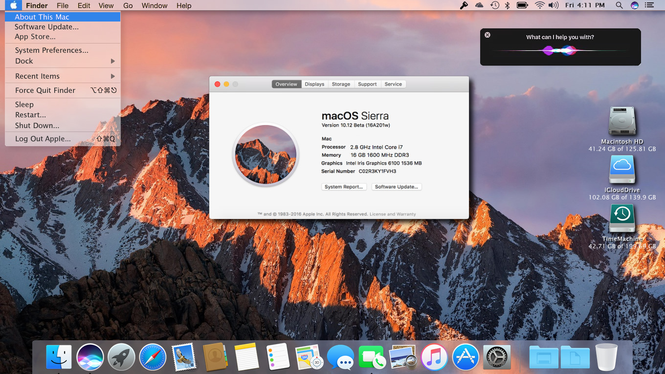 4 Free Beautiful macOS Theme And Skin Pack For Microsoft ...