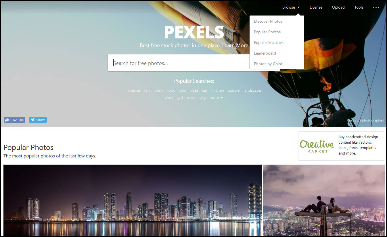 11 best royalty websites high resolution stock photos by providing stock photos pexels helps millions of creators all over the world to easily create beautiful products and designs