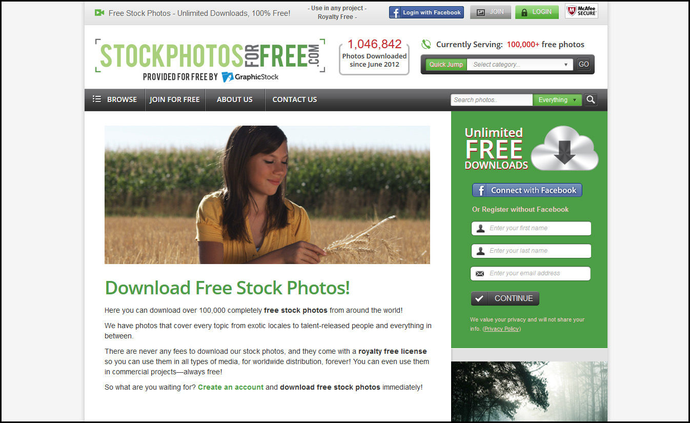 11 best royalty websites high resolution stock photos are you searching for the perfect image for your website blog post advertisement or media project but don t want to spend a dime
