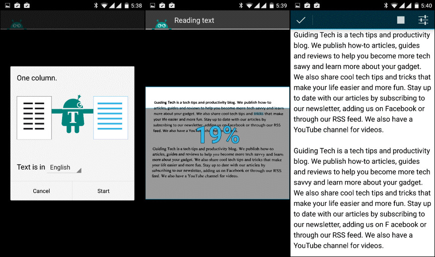 pdf to text converter android app