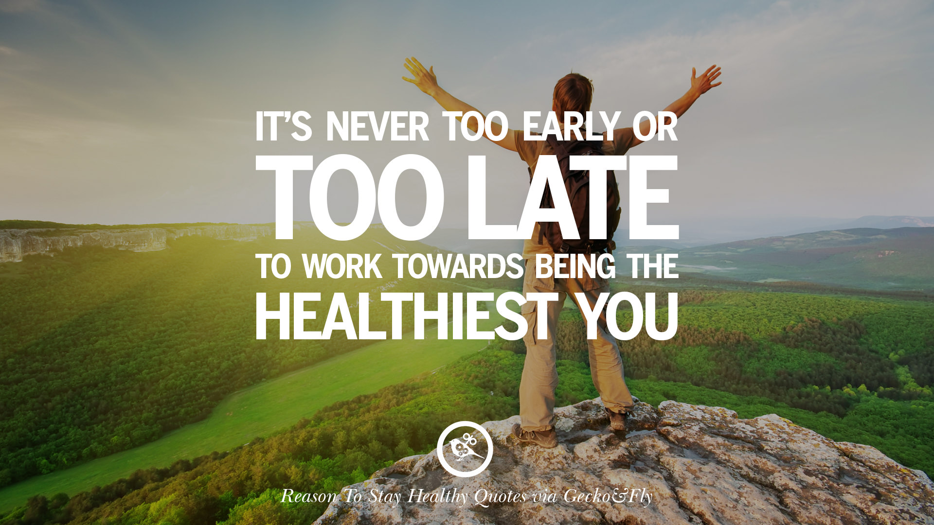 being healthy Looking to live a better, healthier, possibly even longer life  being in a  committed relationship is linked to less production of cortisol, a stress hormone.