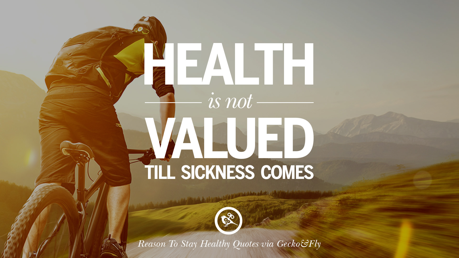 Healthy Quotes 10 Motivational Quotes On Reasons To Stay Healthy And Exercise