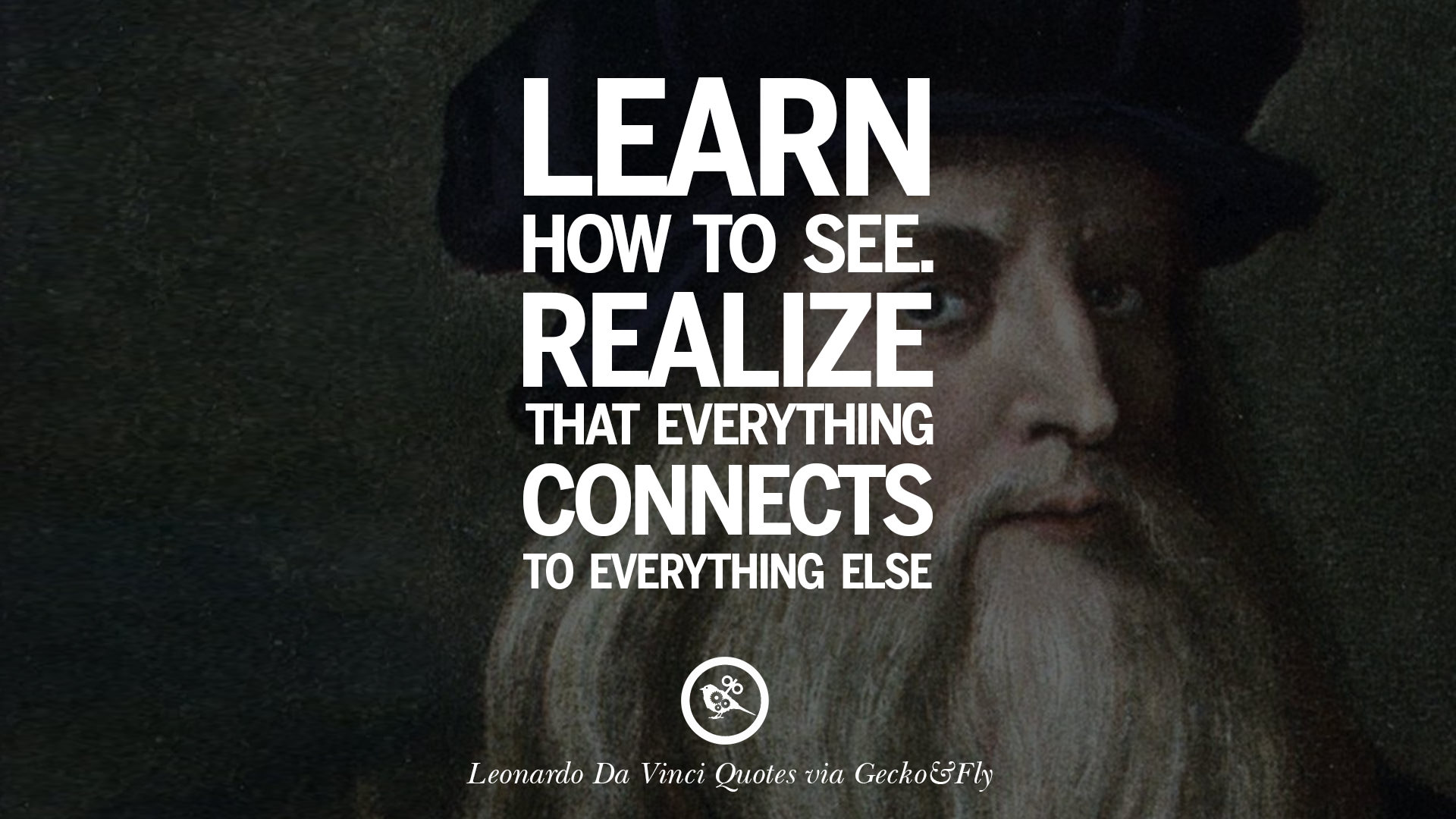 16 Greatest Leonardo Da Vinci Quotes On Love Simplicity Knowledge
