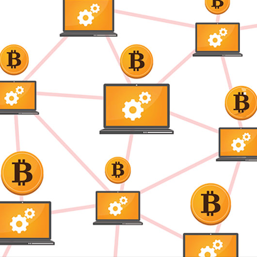 10 Biggest Bitcoin Mining Pool With Best Payout And High Success Rate