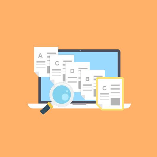auslogics duplicate file finder portable download