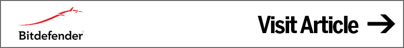 free bitdefender download review