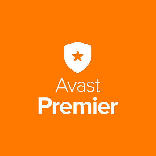 Download Free Avast Premier Full Trial Version