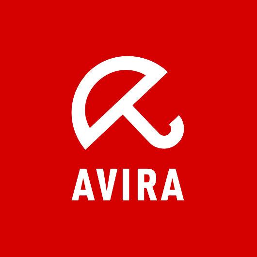 download avira antivirus free